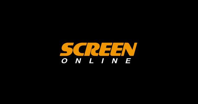 画像: ギャラリーコレクション - SCREEN ONLINE(スクリーンオンライン)