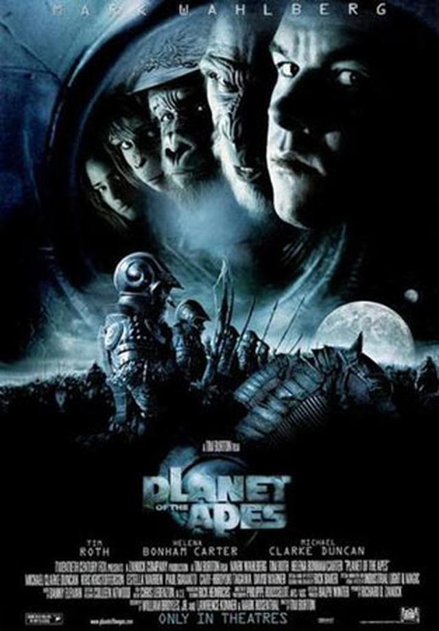 画像5: 「PLANET OF THE APES/猿の惑星」/エイプス・ウォリアー(猿の戦士)実使用戦闘ヘルメット