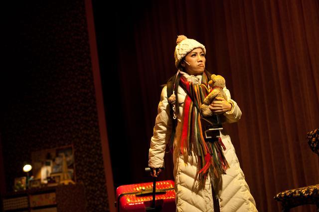 画像2: 香港からキーレン・パンが来日しトークセッションも