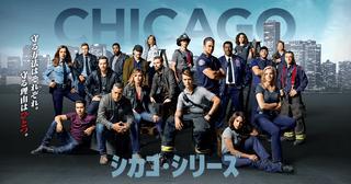 シカゴ pd シーズン 4