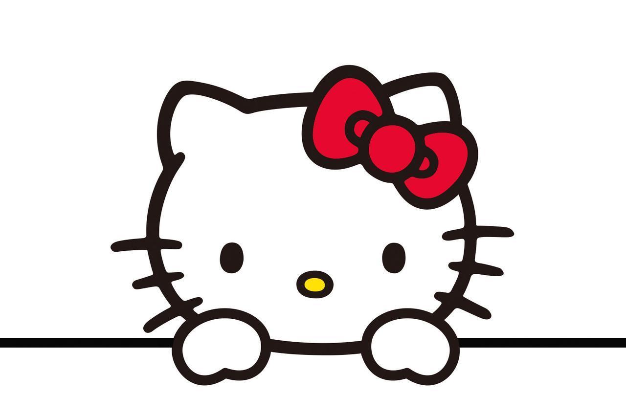画像: ポケモン、ゴジラ・キティ…日本発がハリウッド映画化される理由とは? - SCREEN ONLINE(スクリーンオンライン)