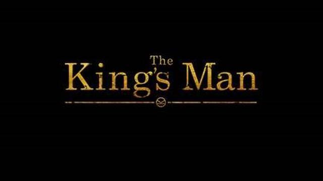 """画像: """"キングスマン""""はこうして生まれた!大ヒットシリーズ『キングスマン』第3弾、原題&日本公開決定!"""