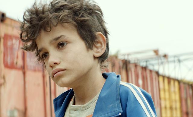 画像: 『存在のない子供たち」(C)2018MoozFilms/(C)Fares Sokhon