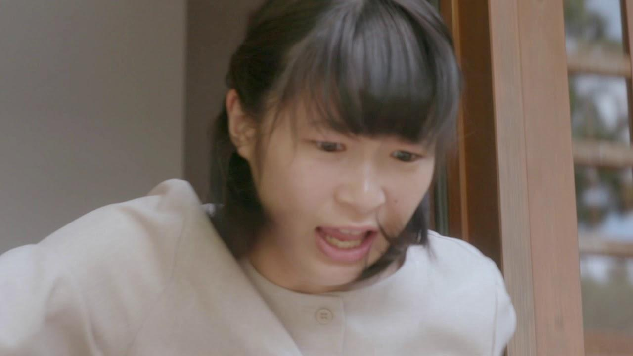画像: 映画『恐怖人形』予告編【11月15日(金)公開】 www.youtube.com