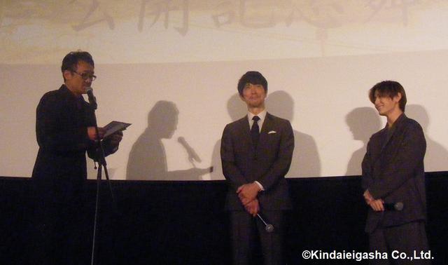 画像: JUMP山田涼介の忘れられない言葉は故ジャニー喜多川氏の言葉