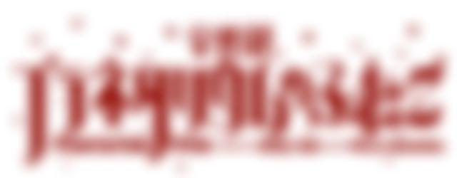 画像: TOP | 音楽劇『プラネタリウムのふたご』