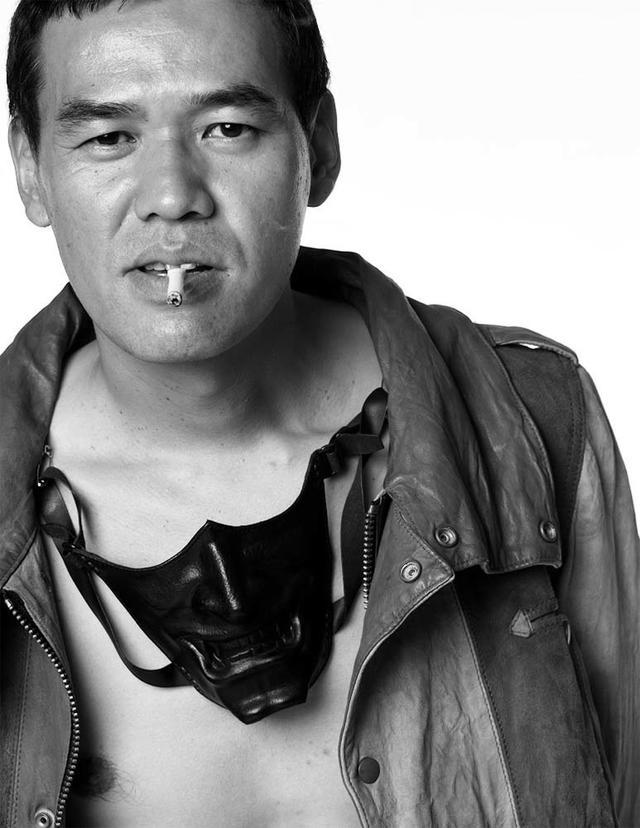 画像: 中川大志&石井杏奈のW主演で『砕け散るところを見せてあげる』実写映画化決定