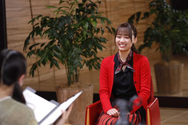 画像3: 日向坂46セルフドキュメンタリーのシリーズ最終回2月23日放送