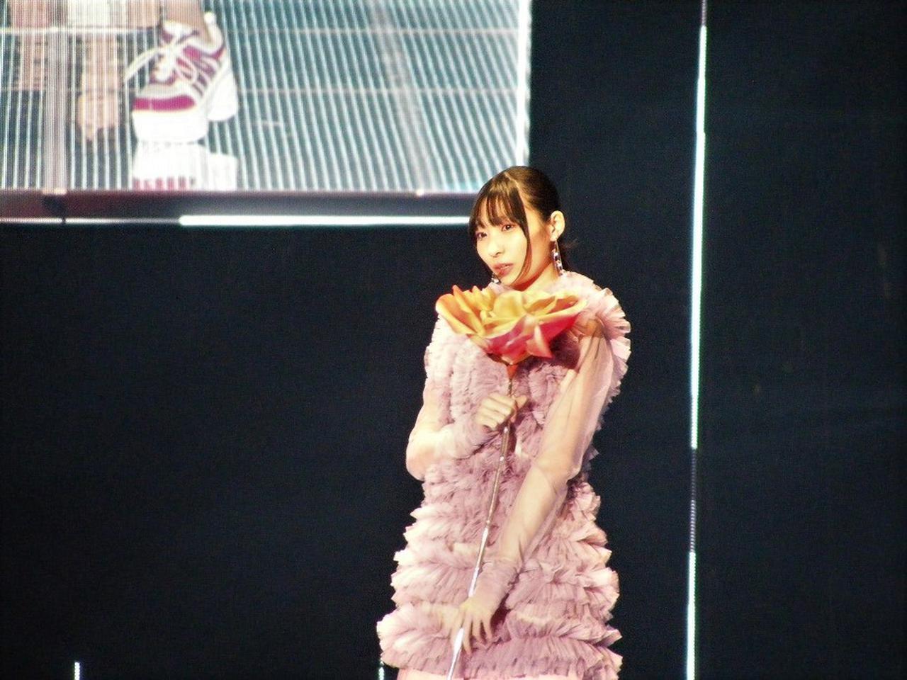 画像: 石黒友月(SKE48)
