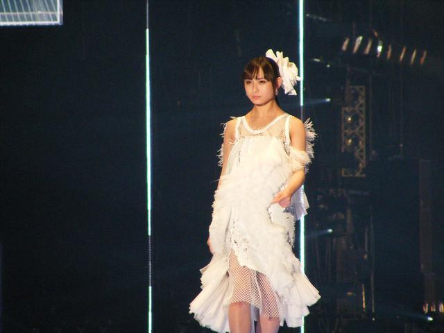 画像: 梅山恋和(NMB48)