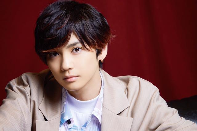 画像: 吉野北人(THE RAMPAGE from EXILE TRIBE) 1997年3月6日生まれ、宮崎県出身