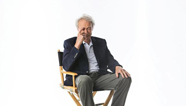 画像: イーストウッド監督作ベスト3!最新作「15時17分、パリ行き」観るならこれも観よ。本人インタビュー付き - SCREEN ONLINE(スクリーンオンライン)