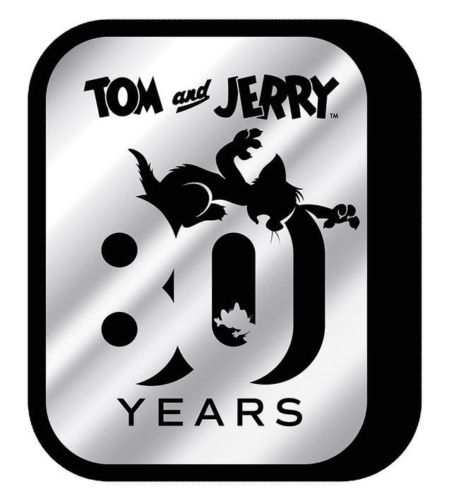 画像2: トム、ジェリー、タフィー 全40 種