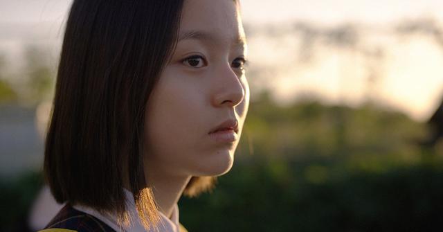 画像: 映画『はちどり』公式サイト