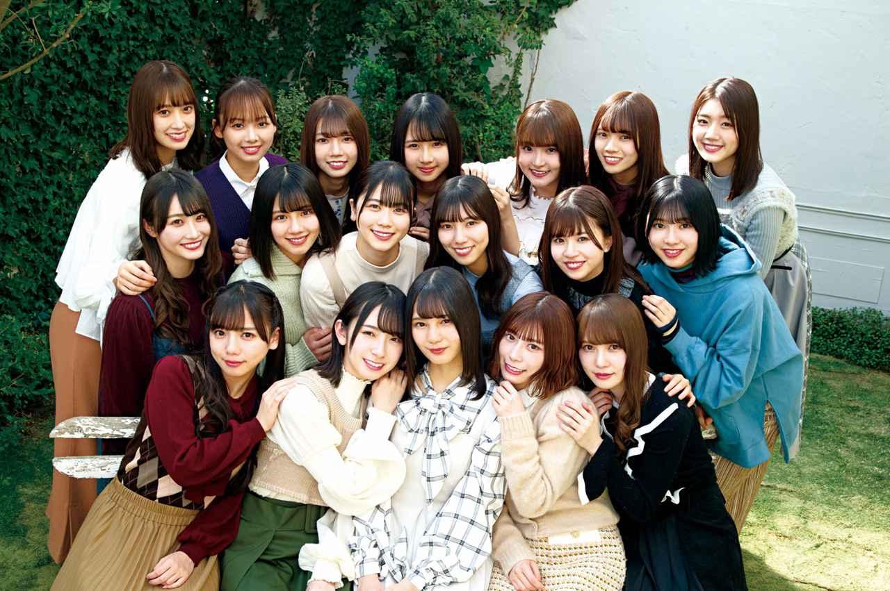 画像: 3年目のデビュー【爆音映画祭初上映!】 ©2020映画「3年目のデビュー」製作委員会