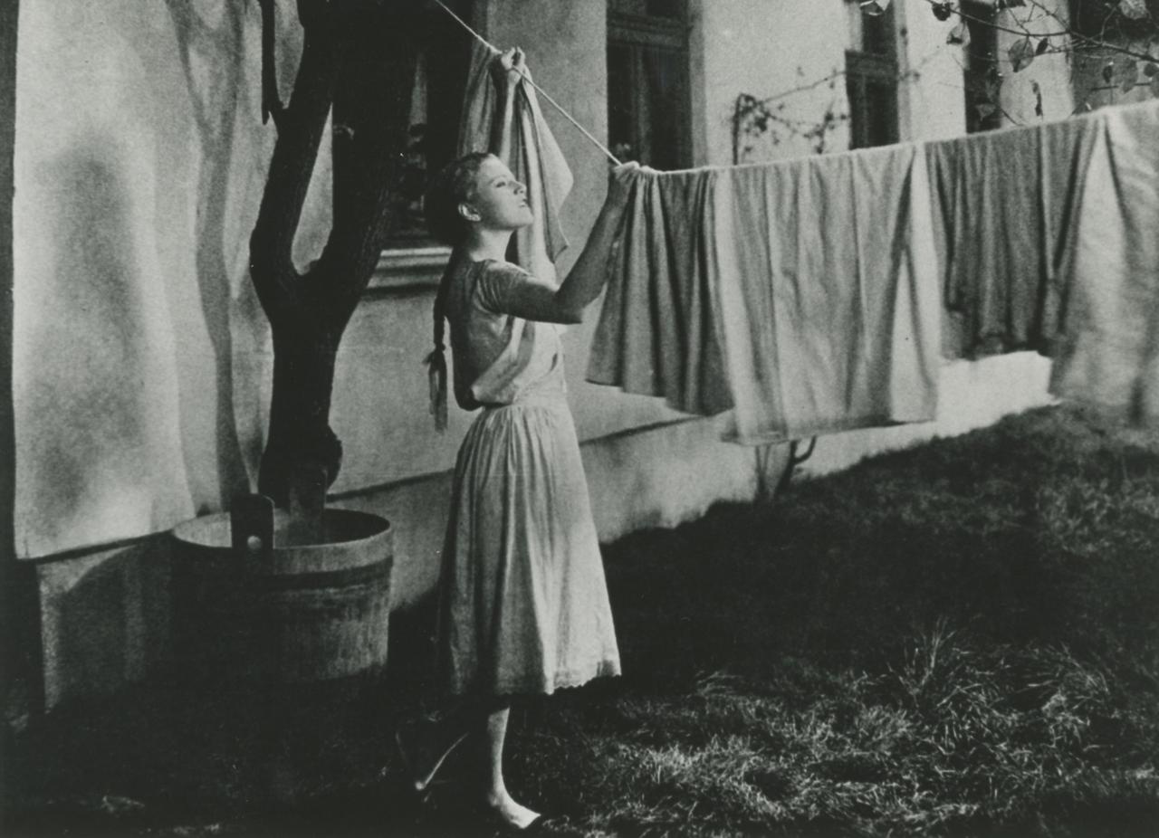 画像: NFAJ所蔵外国映画選集 2021 | 国立映画アーカイブ