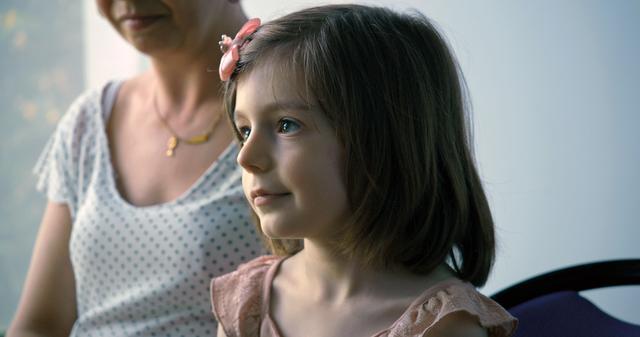 画像1: 幼少期のトランス・アイデンティティに対する認知と受容を喚起するドキュメンタリー『リトル・ガール』2021年11月日本公開