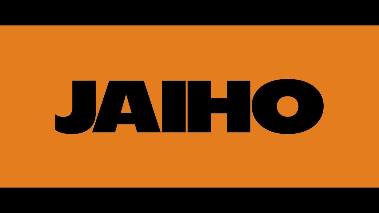 画像: JAIHO6.21(月)サービス開始告知映像 youtu.be
