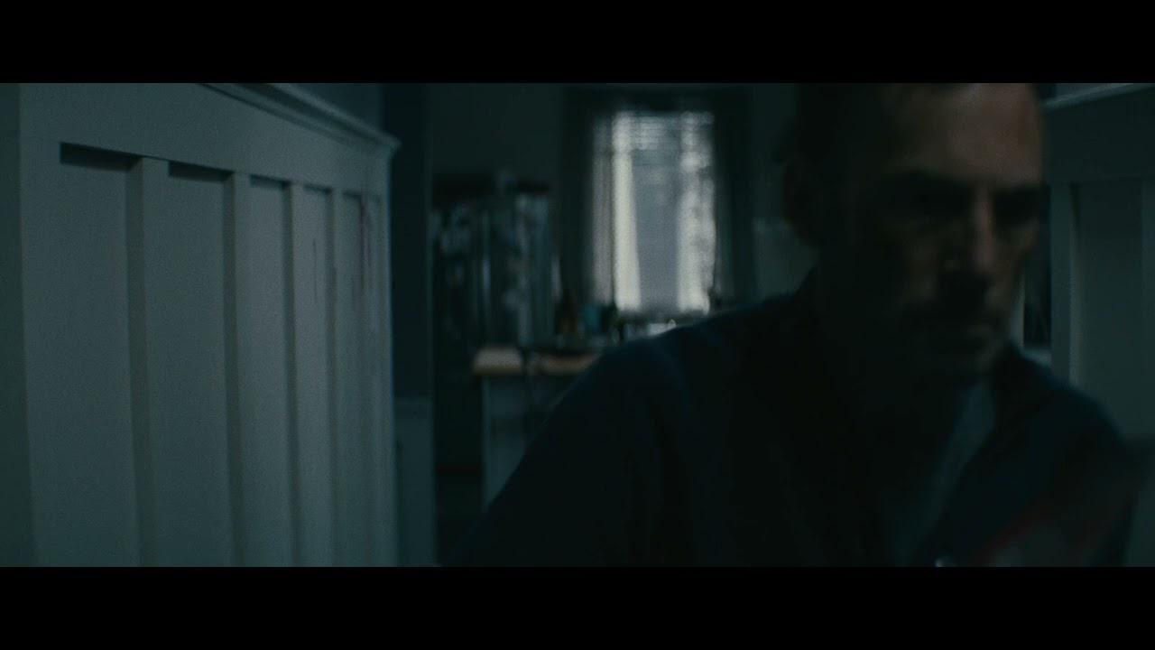 画像: 映画『Mr.ノーバディ』本編映像【武装集団を返り討ち編】<6月11日(金)日本公開> youtu.be