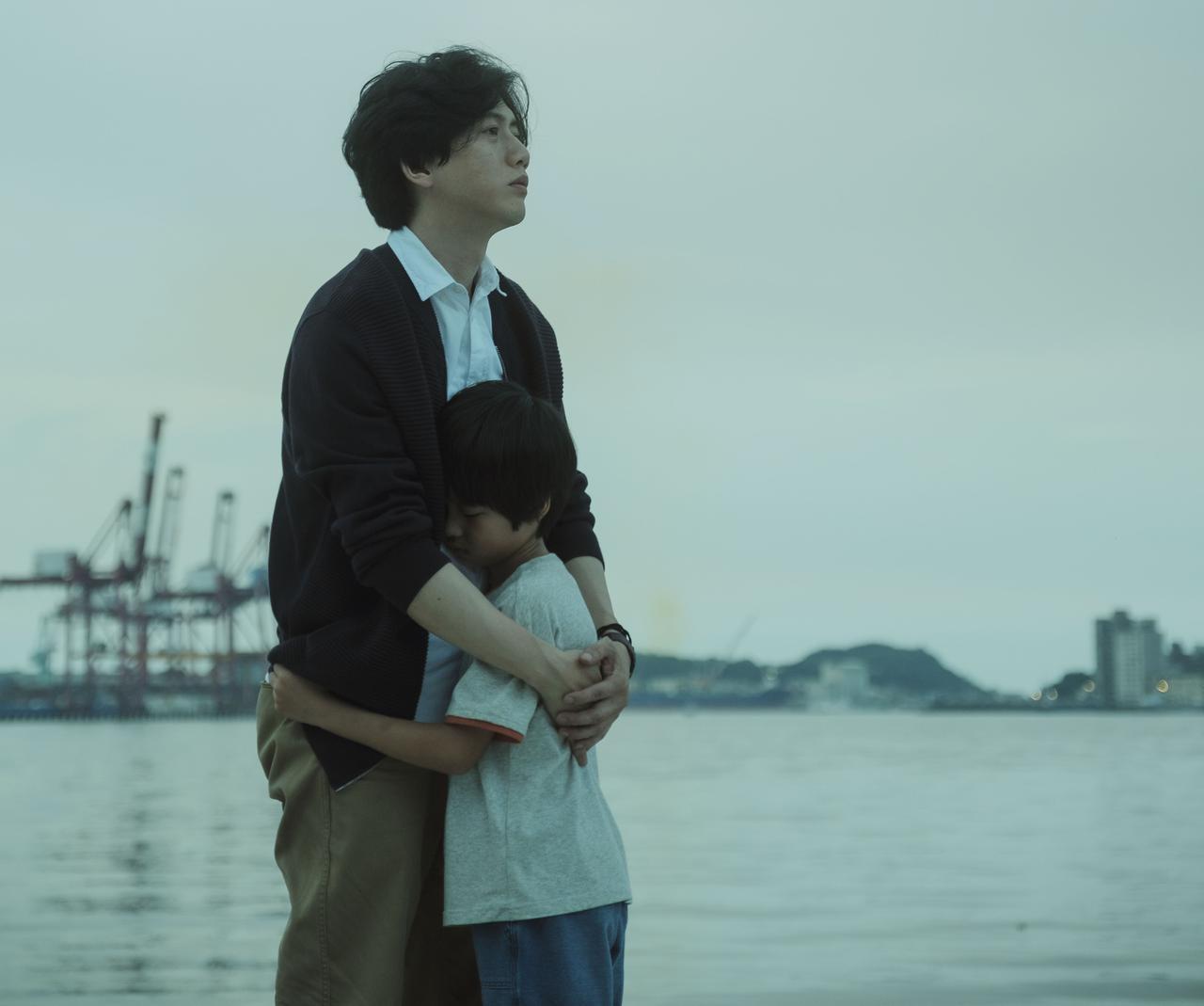 画像4: 東京・大阪の2会場と オンラインで 全14作品を一挙上映