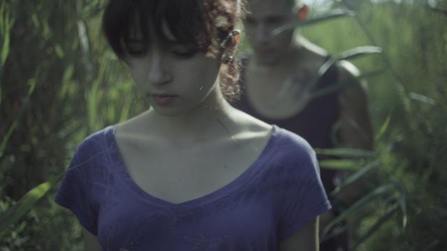 画像2: 注目のエリザ・ヒットマン監督の長編デビュー作『愛のように感じた』が8月14日公開へ