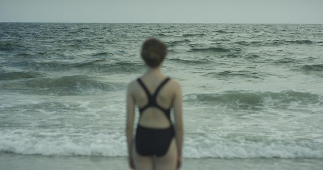 画像1: 注目のエリザ・ヒットマン監督の長編デビュー作『愛のように感じた』が8月14日公開へ