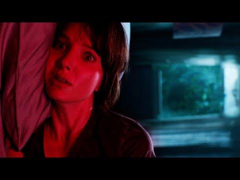 画像: 映画『マリグナント 狂暴な悪夢』US版予告 2021年11月12日(金)公開 www.youtube.com