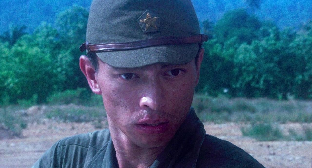 画像: 太平洋戦争後、約30年目に生還した小野田旧陸軍少尉 ジャングルでの壮絶な日々と孤独に対峙する1人の男を描いた人間ドラマ