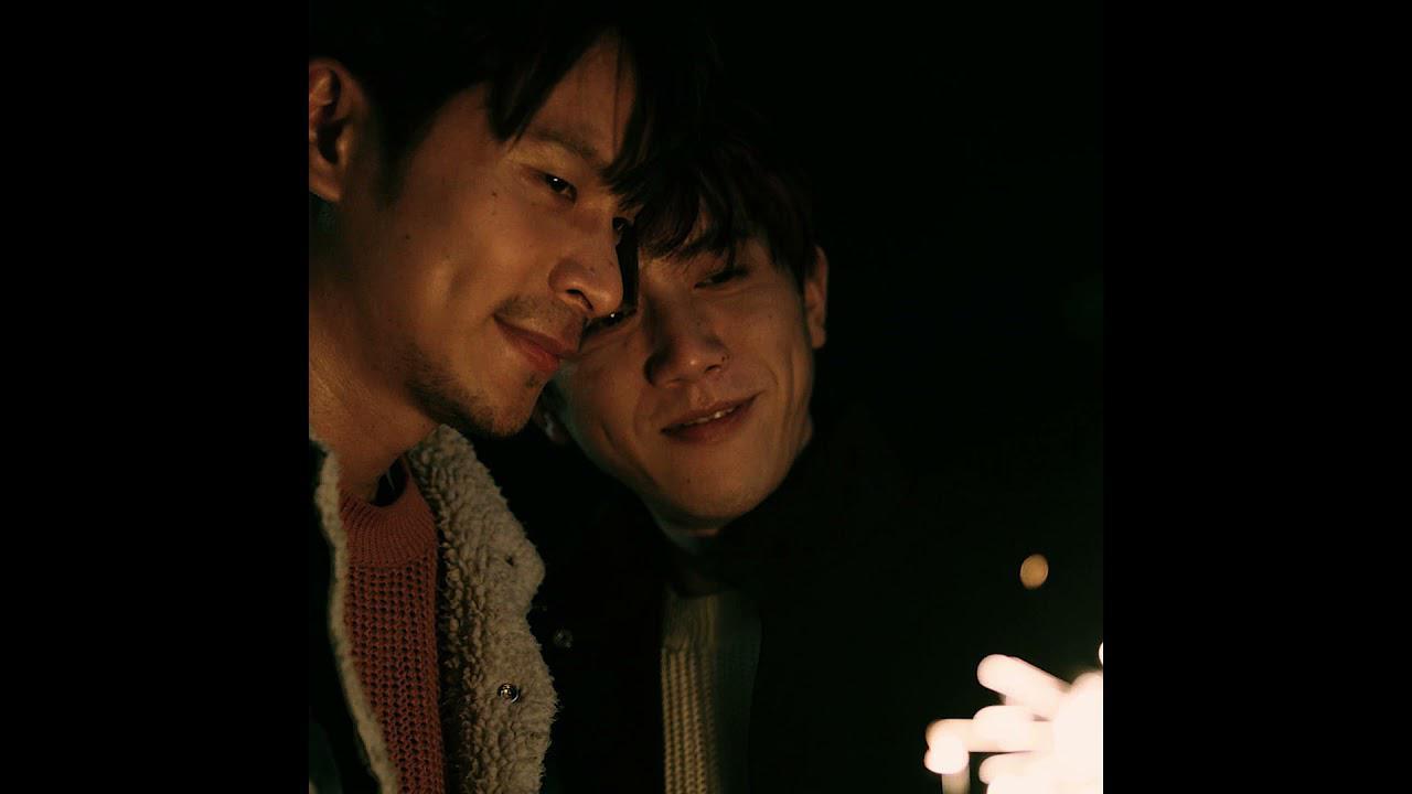 画像: 『親愛なる君へ』モー・ズーイーからのスペシャルメッセージ youtu.be