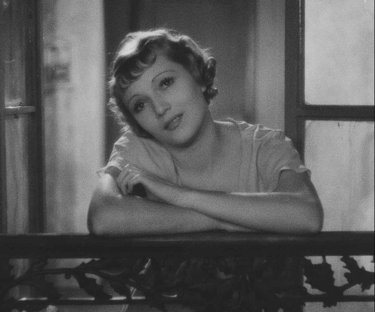 画像: © 1933 – TF1 DROITS AUDIOVISUELS