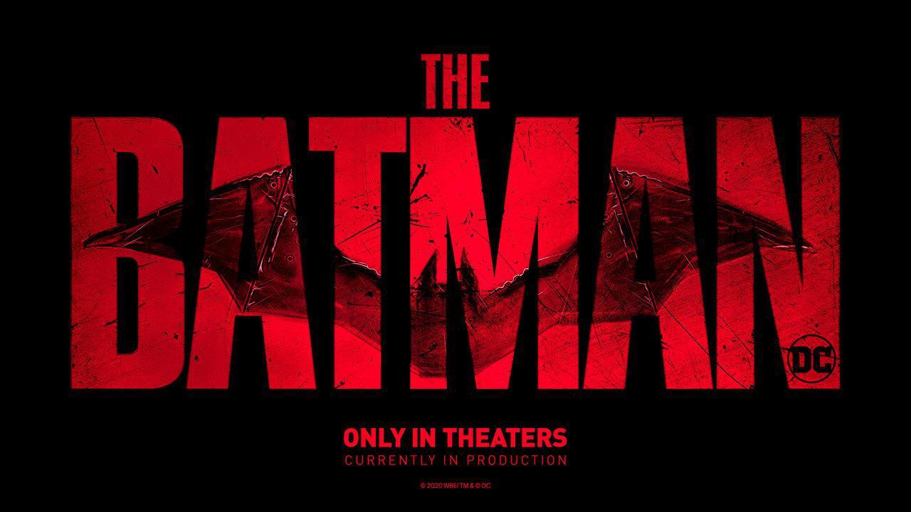 画像: 2021年劇場公開決定!『ザ・バットマン』映像、初解禁 - SCREEN ONLINE(スクリーンオンライン)