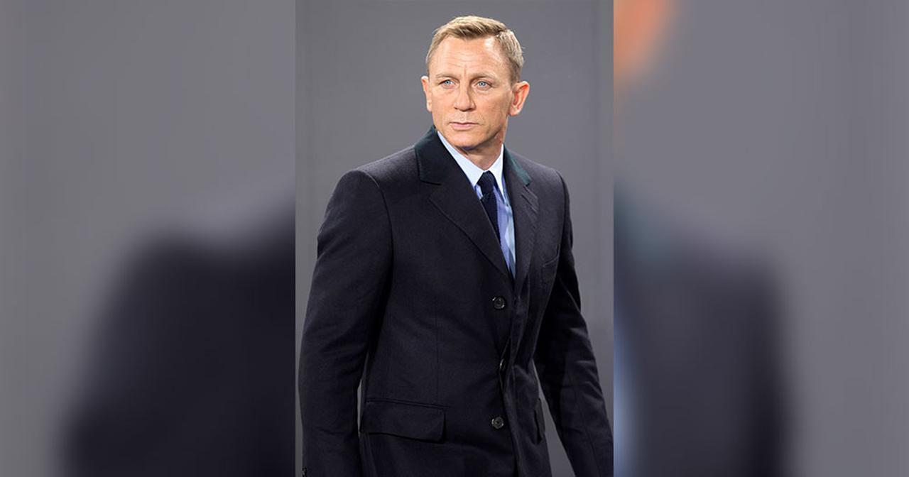 画像: 『007/ノー・タイム・トゥ・ダイ』を取り巻くキャラクターまとめ【インタビューあり】 - SCREEN ONLINE(スクリーンオンライン)