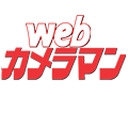 Webカメラマン Lawrence Motorcycle X Cars A Your Life