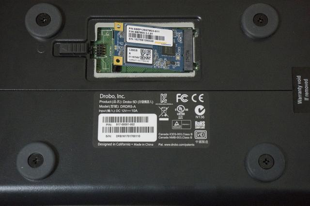 画像4: www.drobo-jp.com