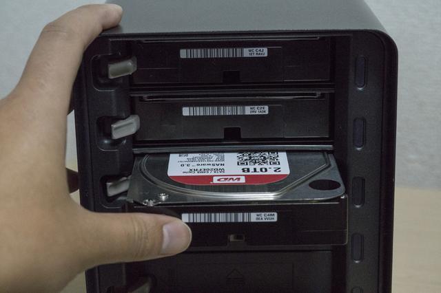 画像3: www.drobo-jp.com