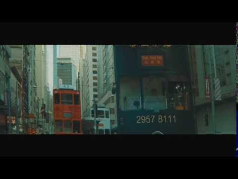 画像: カメラマン2017年1月号「動画しましょう!」作例04 - YouTube www.youtube.com