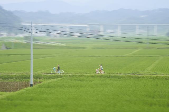 画像2: cweb.canon.jp