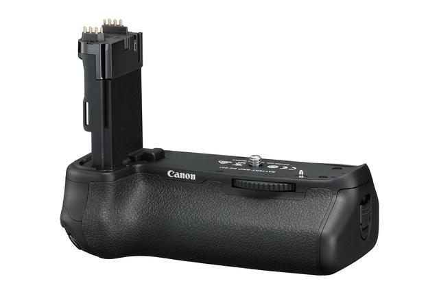 画像4: cweb.canon.jp