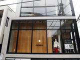 画像2: 大和田 良 写真展 『prism+| prints』は7月18日~29日に開催されます。表参道ピクトリコショップ&ギャラリーのオープニング企画展です。