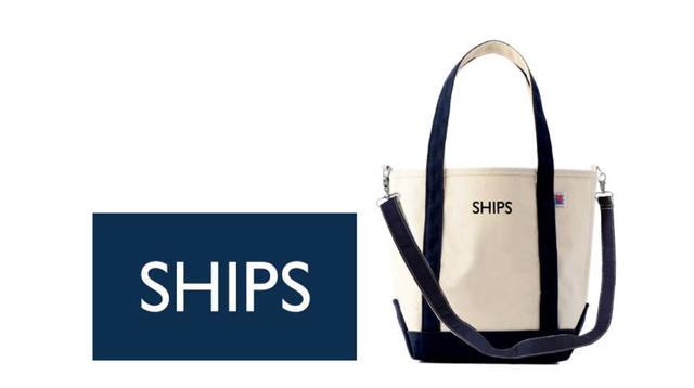 画像: ▲申し込み者にはもれなくもらえる「シップス1 オリジナル キャンバス トートバッグ」。詳細は上掲写真をクリック! www.olympus-imaging.jp