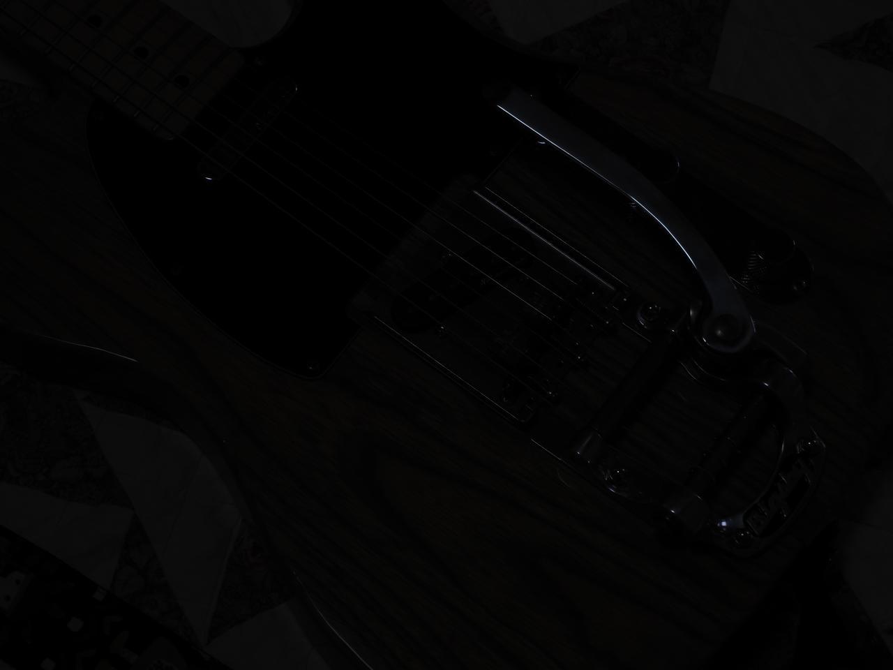 画像: 絞り優先AE(F8 1/125秒) ISO200 OLYMPUS Viewer 3を使用