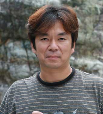 画像: www.kono-hideki.com