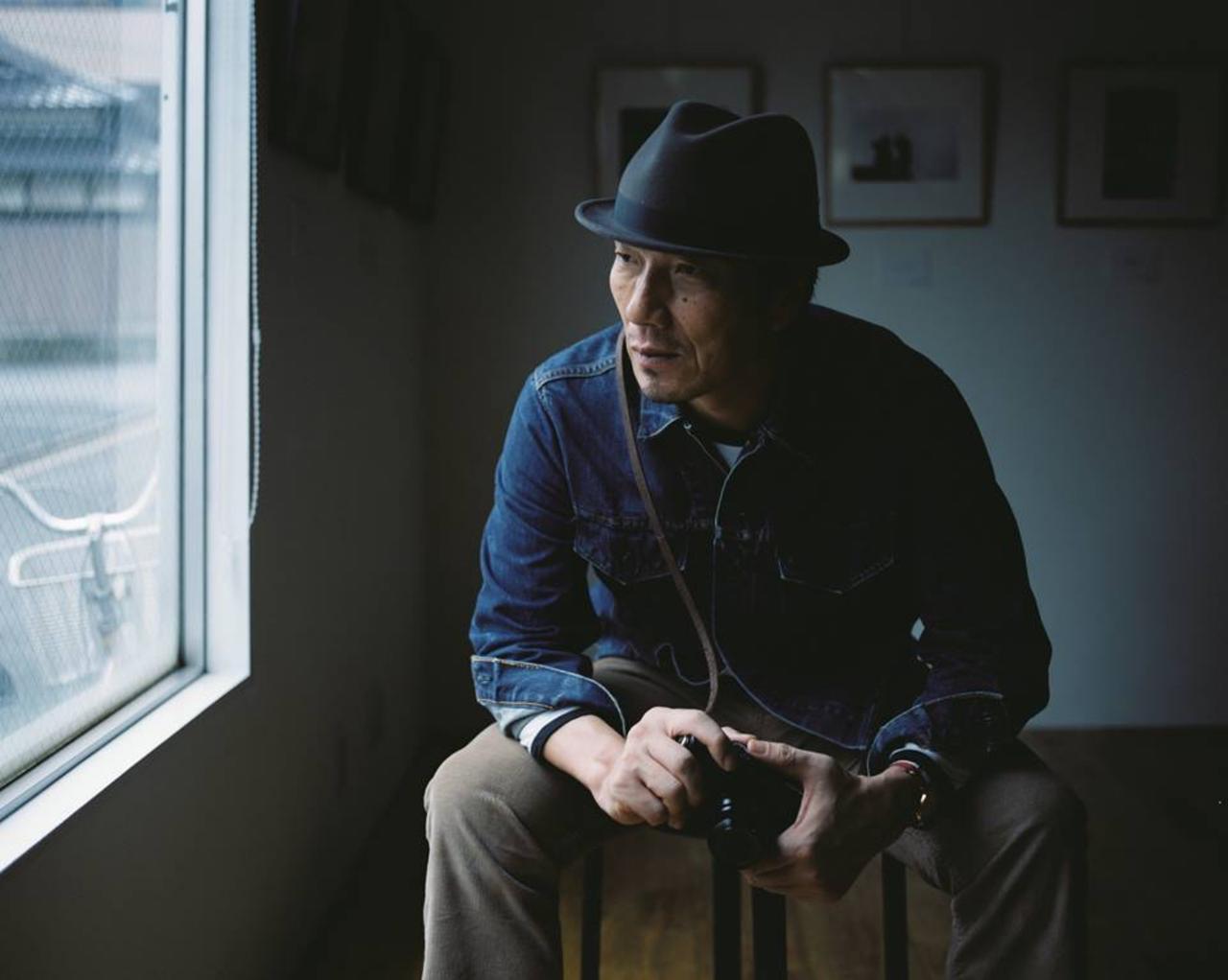 画像: ▲内田さんのブログについてはプロフィール写真をクリックするとジャンプします。 www.yuki187.com