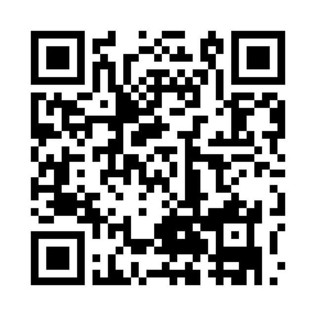 画像: 講師は諏訪光二氏! 「RAWプリントが楽しくなる!いまどきのデジタルプリントBASIC!」セミナー 受講者募集!
