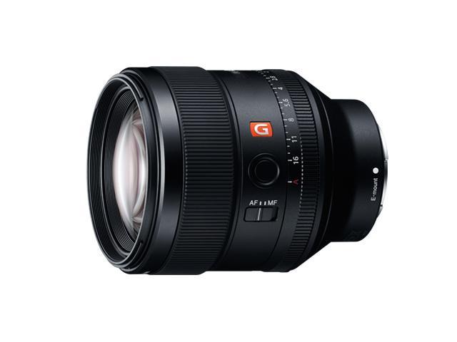 画像: ▲FE85mmF1.4 GMをもっと知りたい方は写真をクリックしてください。 www.sony.jp