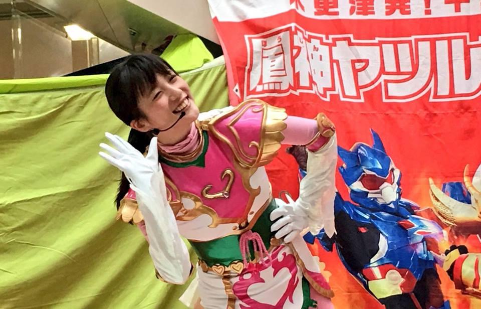 画像: http://claudia-e.co.jp/model/chiaki-maruyama.html
