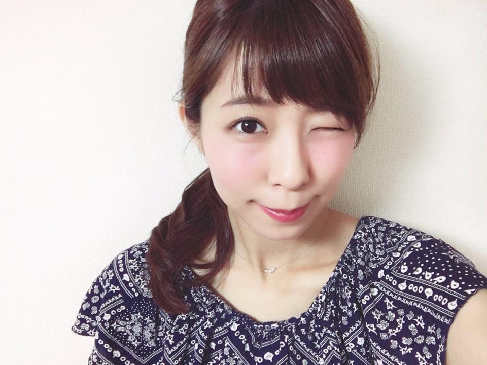 画像: ▲「私のお気に入りの風景をぜひご覧下さいね!」 claudia-e.co.jp