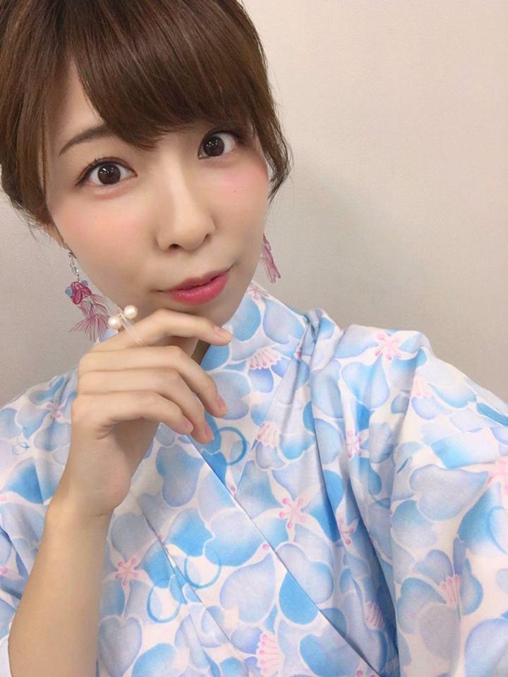 画像2: claudia-e.co.jp