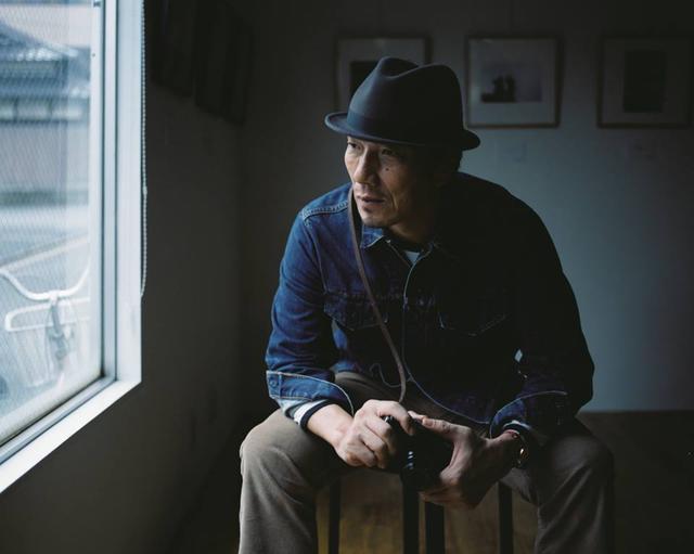 画像: ▲内田さんのブログについてはプロフィール写真をクリックしてください。 www.yuki187.com