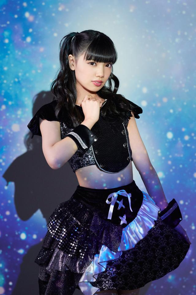 画像1: ameblo.jp